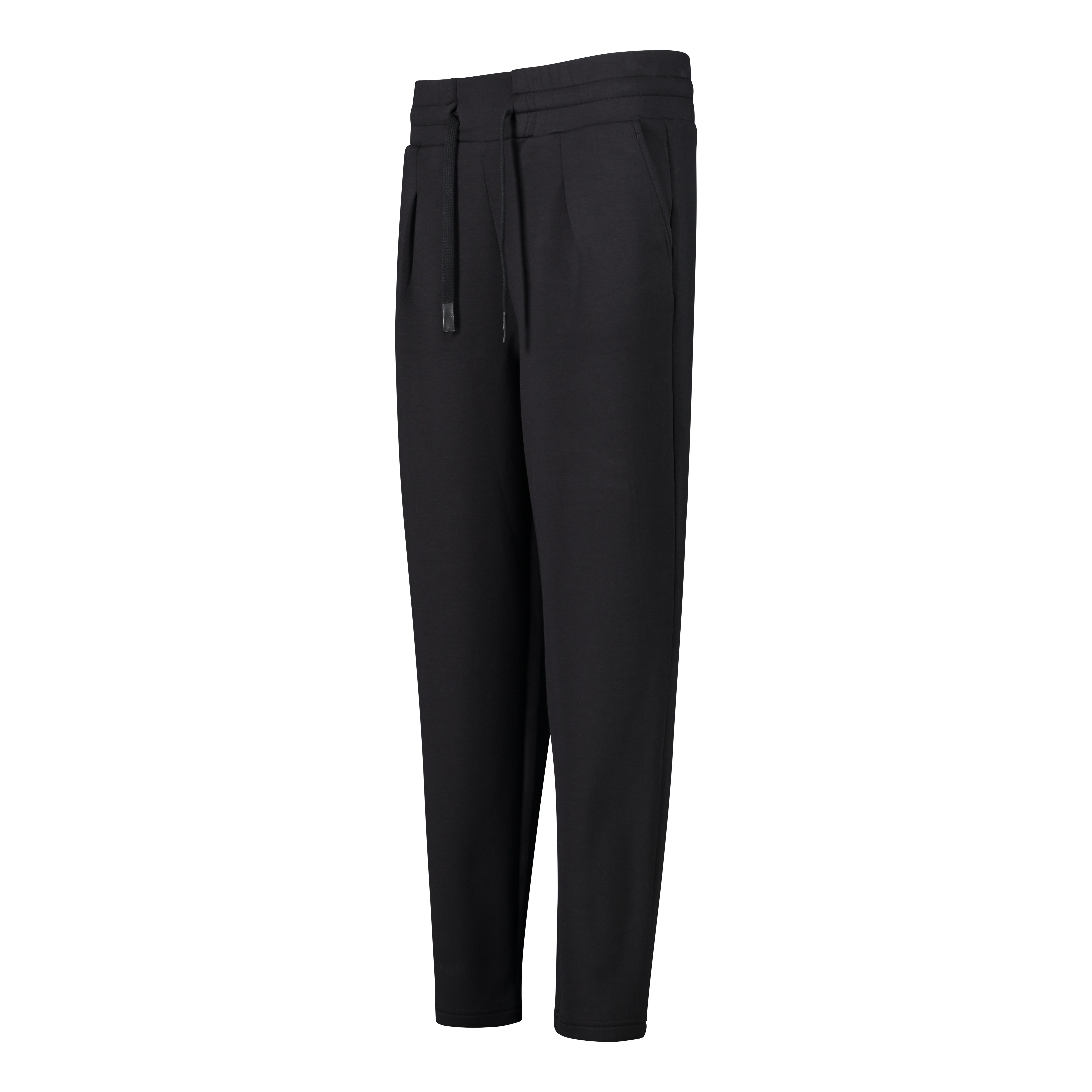 Stretch Long Pant W