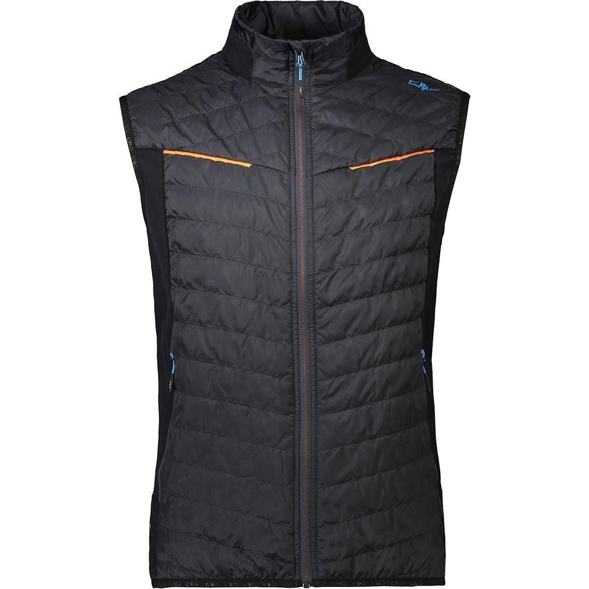 Hybrid Vest Extralight WR