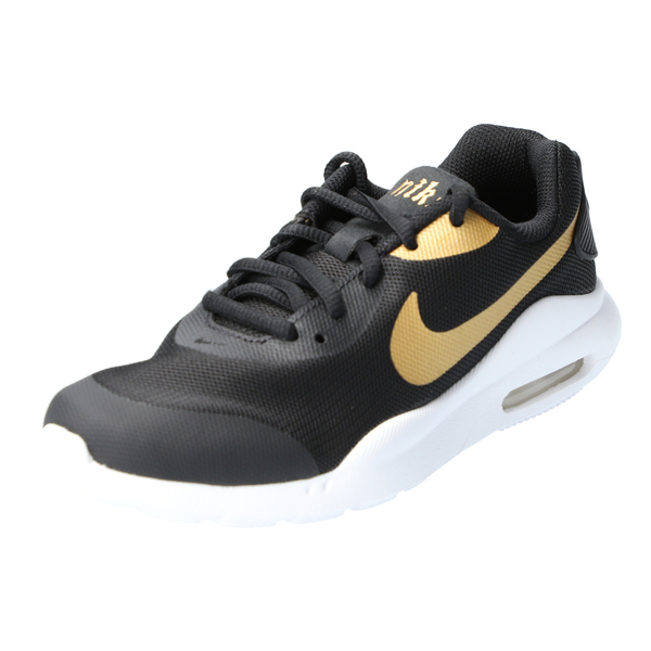 Air Max Oketo VTB GS Girls