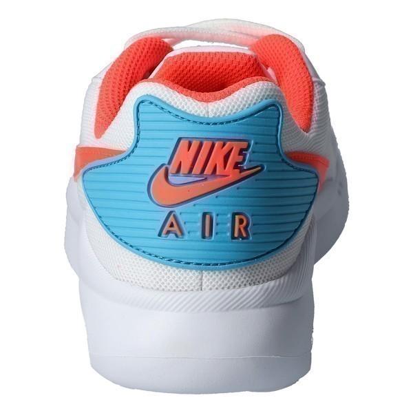 Air Max Oketo
