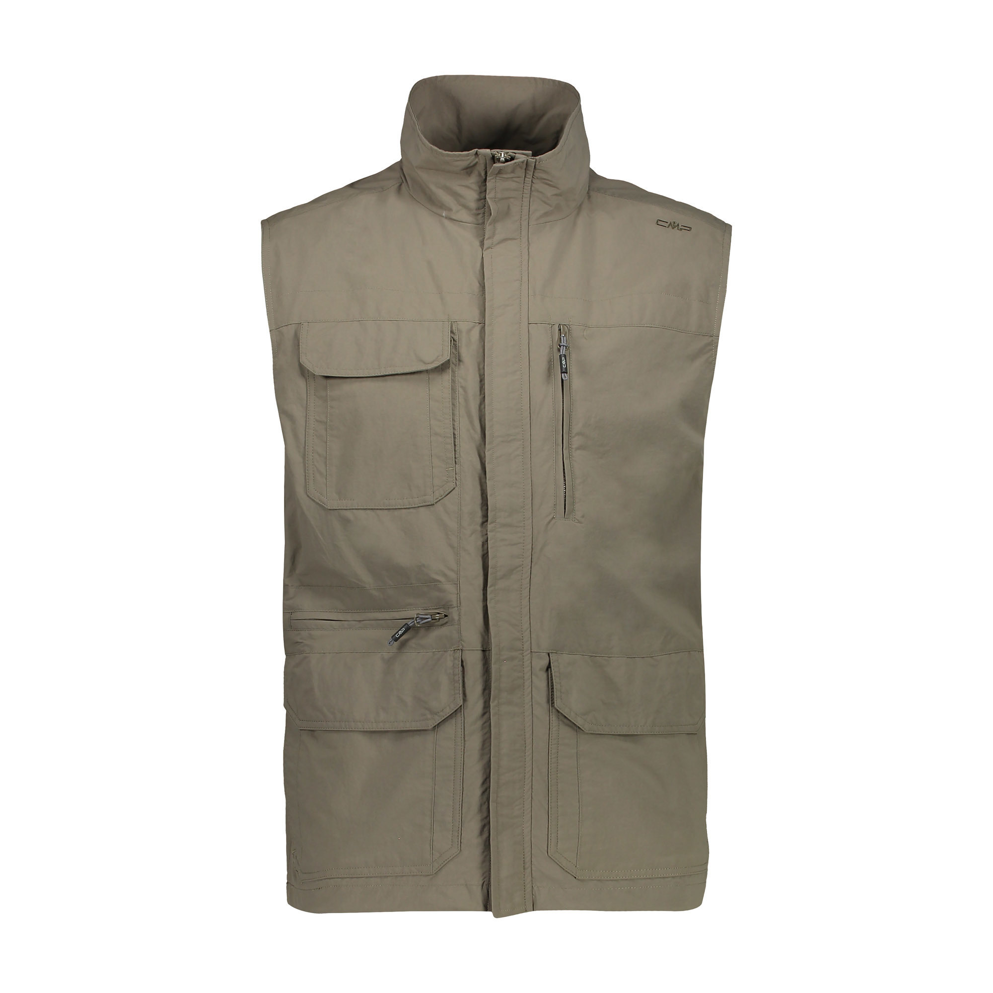 Dry Function Vest