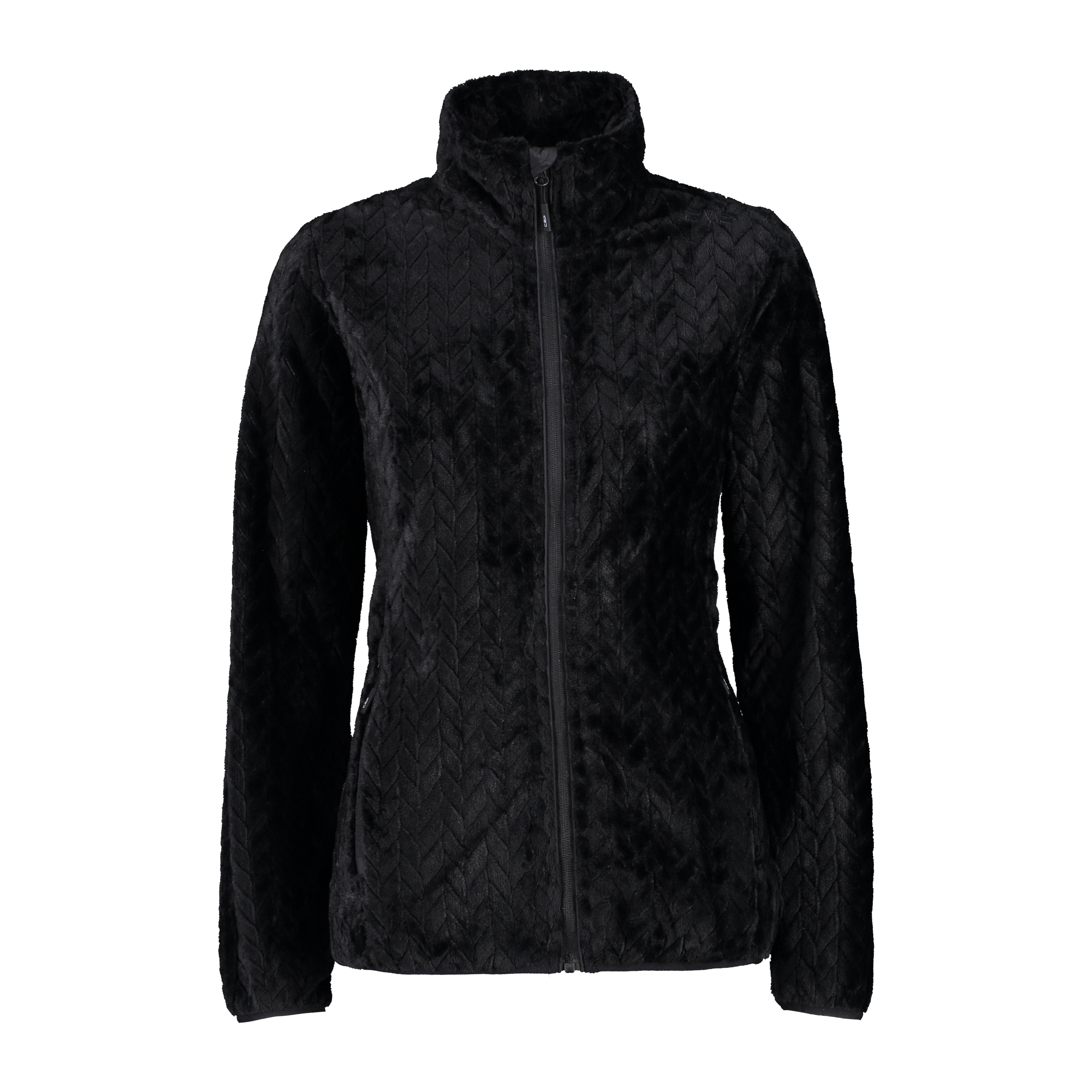 Woman Jacket W