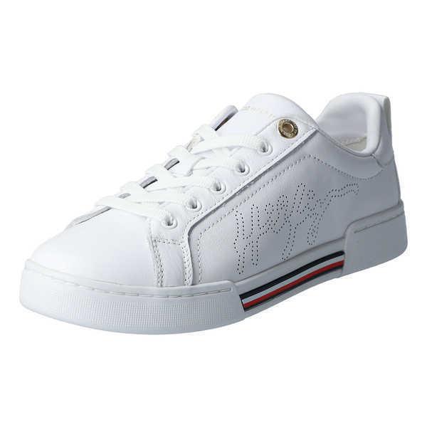 Hilfiger Elevated Sneaker