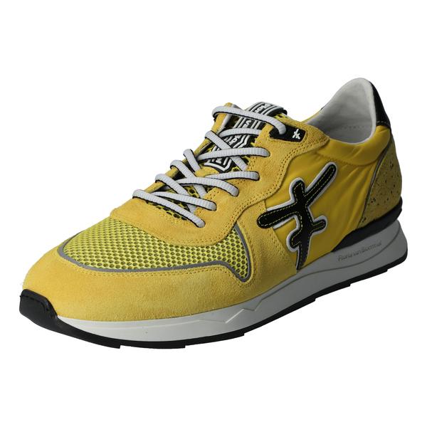 Sneaker P0978
