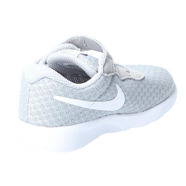 Nike Tanjun Toddler Boys