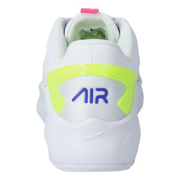 Air Max Bolt W
