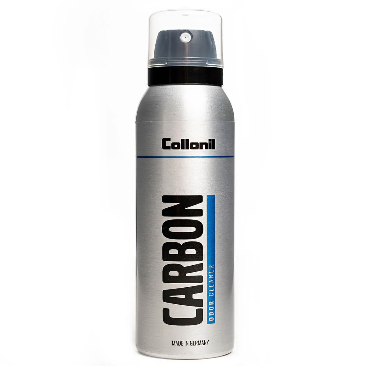 Carbon LAB Odor Refresh