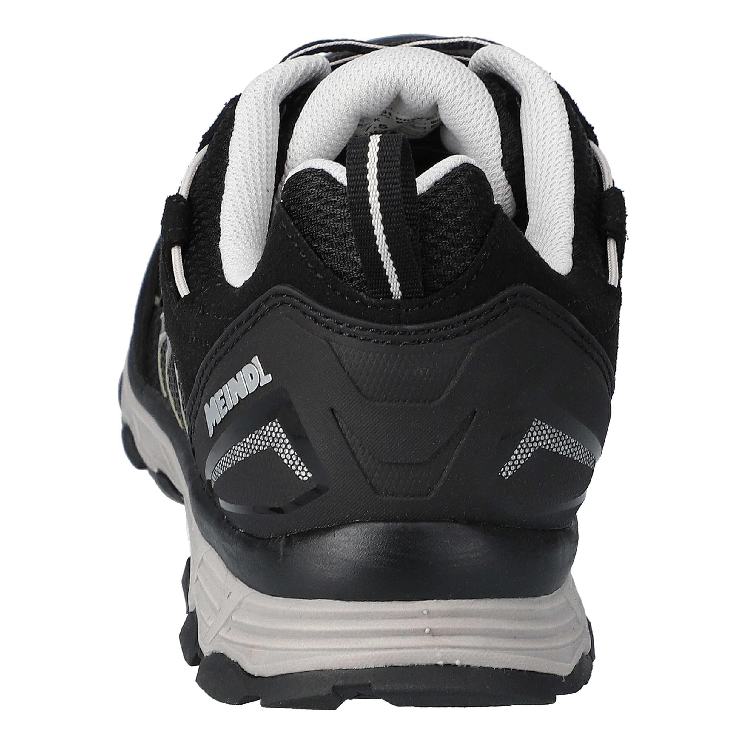 Activo GTX Comfort F