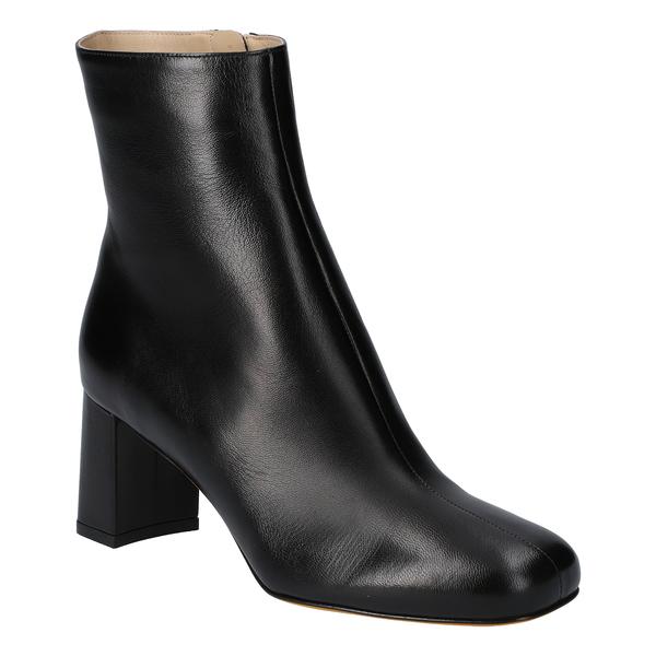 Agnes Boot