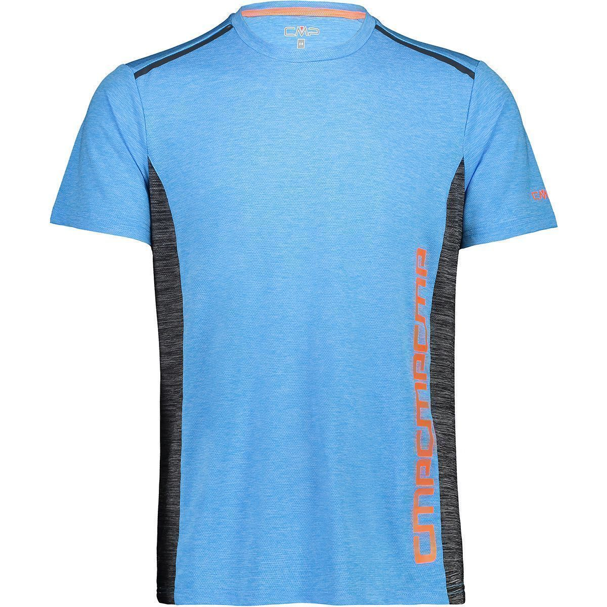 T-Shirt Dry Function