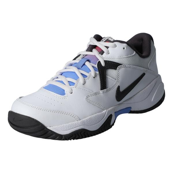 NikeCourt Lite2