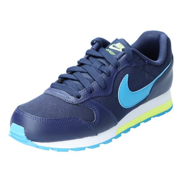 Nike MD RUNNER 2/Kids