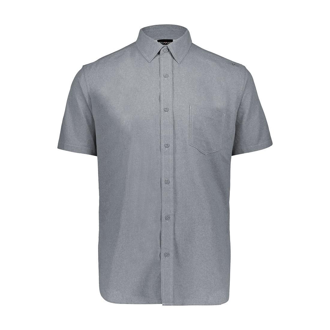 Shirt Antibacterial