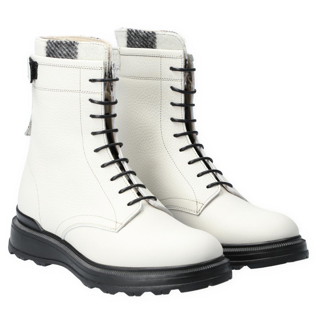 City Boot Women Blubber