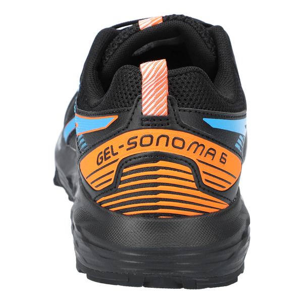 Gel Somona 6