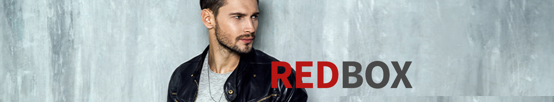 Redbox Herren Schuhe Magazin