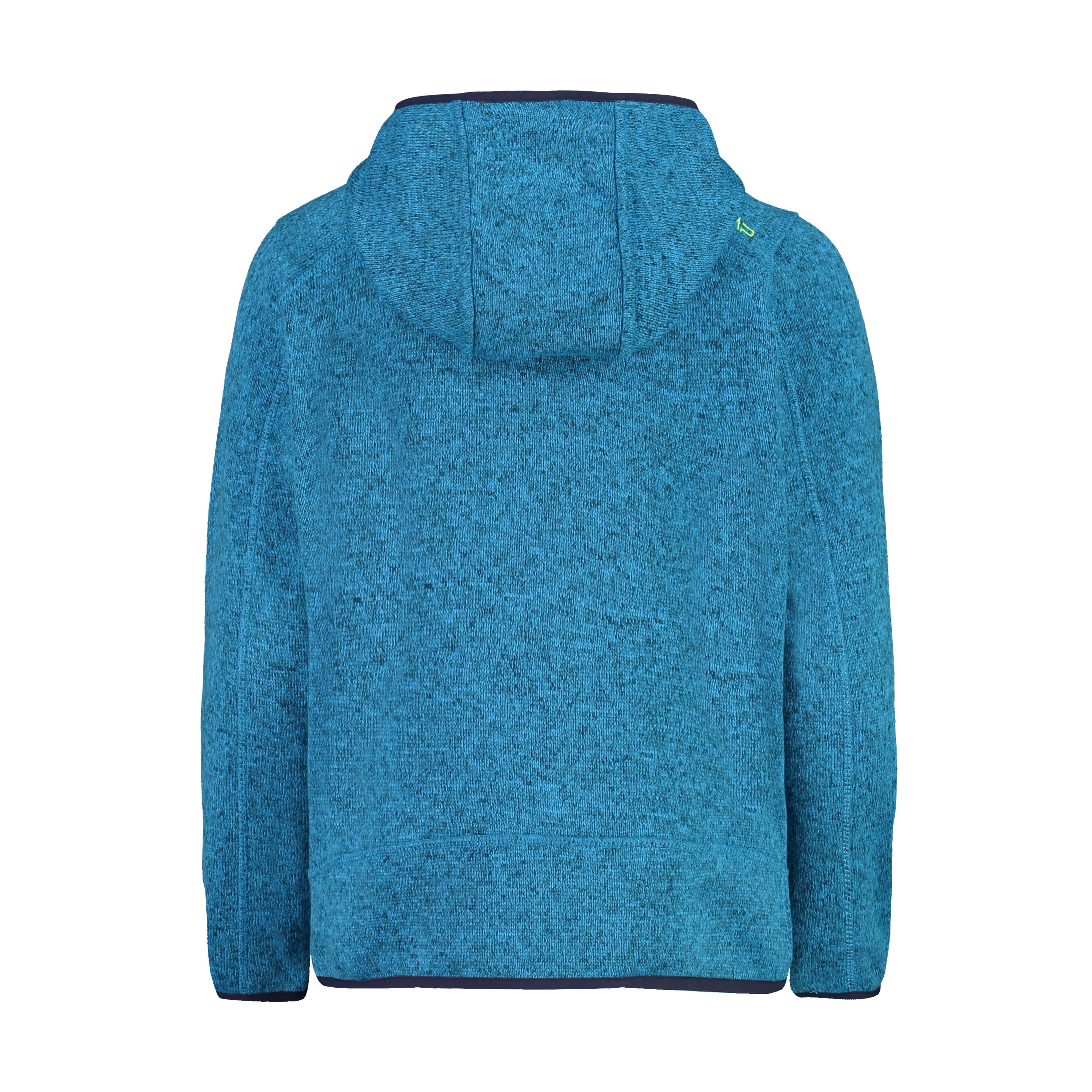Knitted Fix Hood K