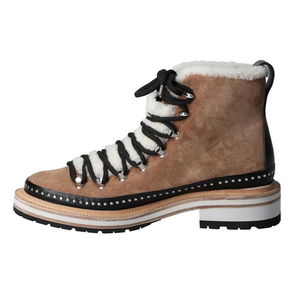Compass Boot