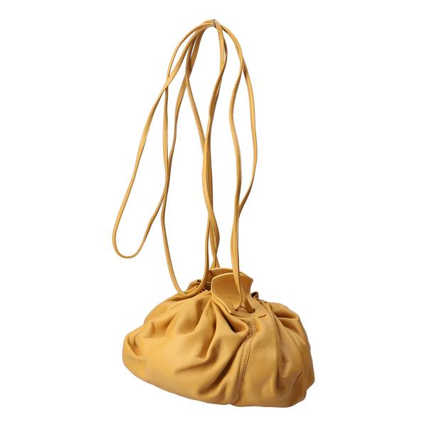 Ansel Bag
