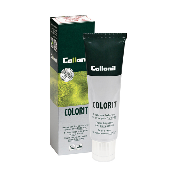 Colorit 50 ml