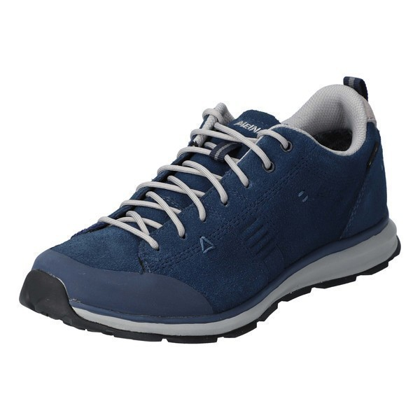 Sonello Lady GTX