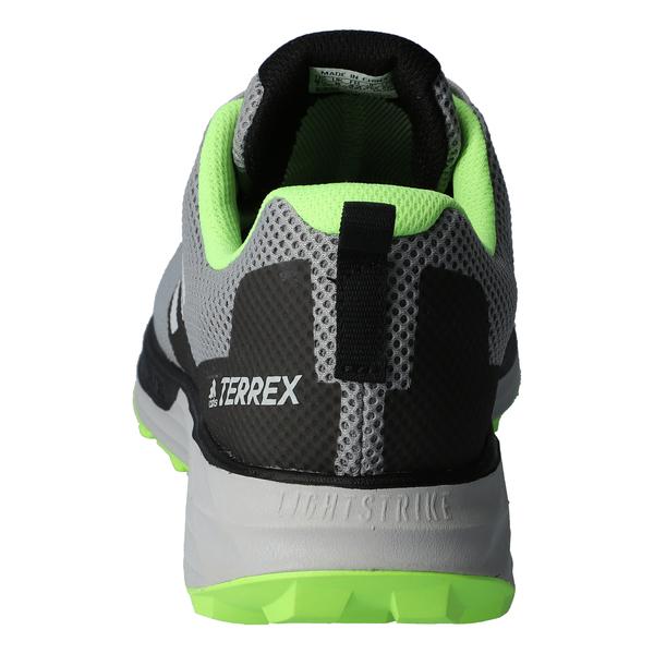 Terrex Two GTX