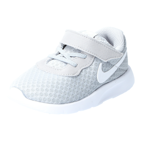 Nike Tanjun Toddler Boys