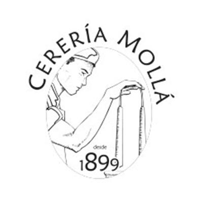 Cereria Molla 1899