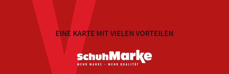 Schuh Marke in Rüsselsheim |