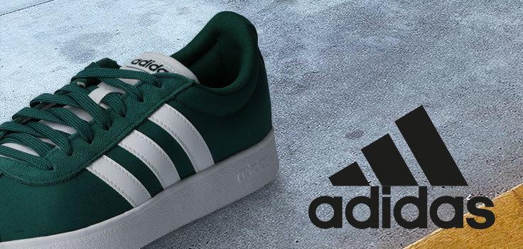 Schuh Marke Adidas Schuhe