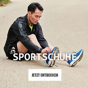 Schuh Marke Sportschuhe