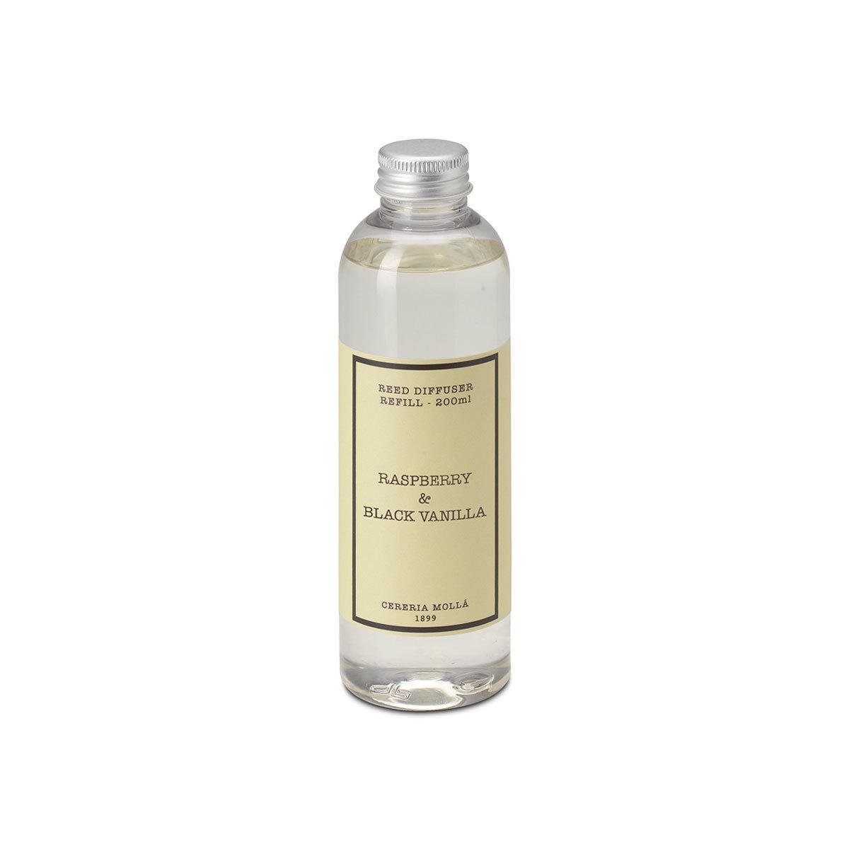 Refill Himbeere/black 200 ml