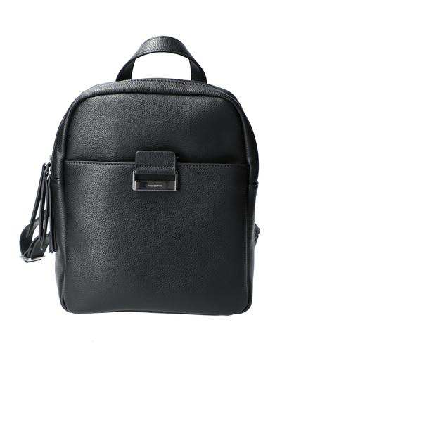 TD II Backpack mvz