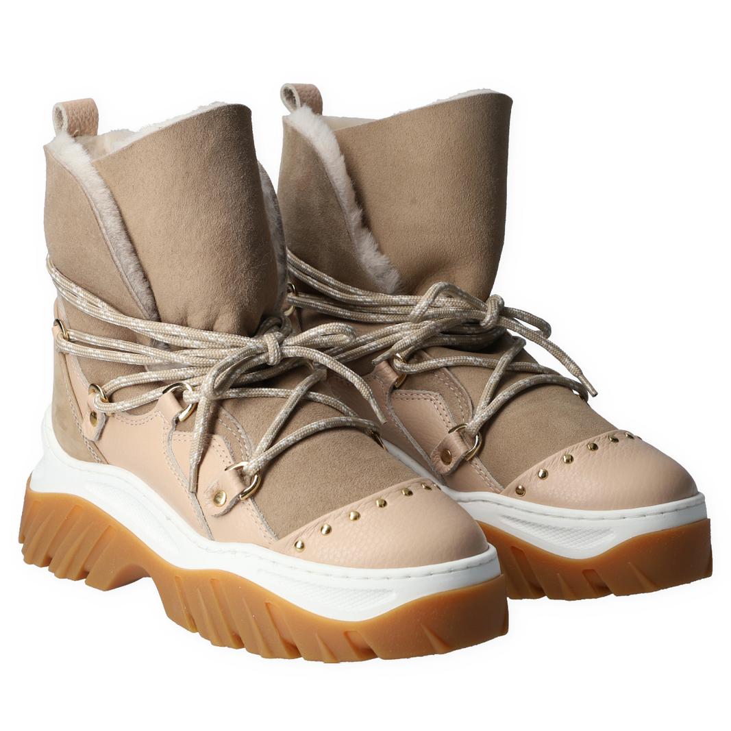 Sneaker Trekking