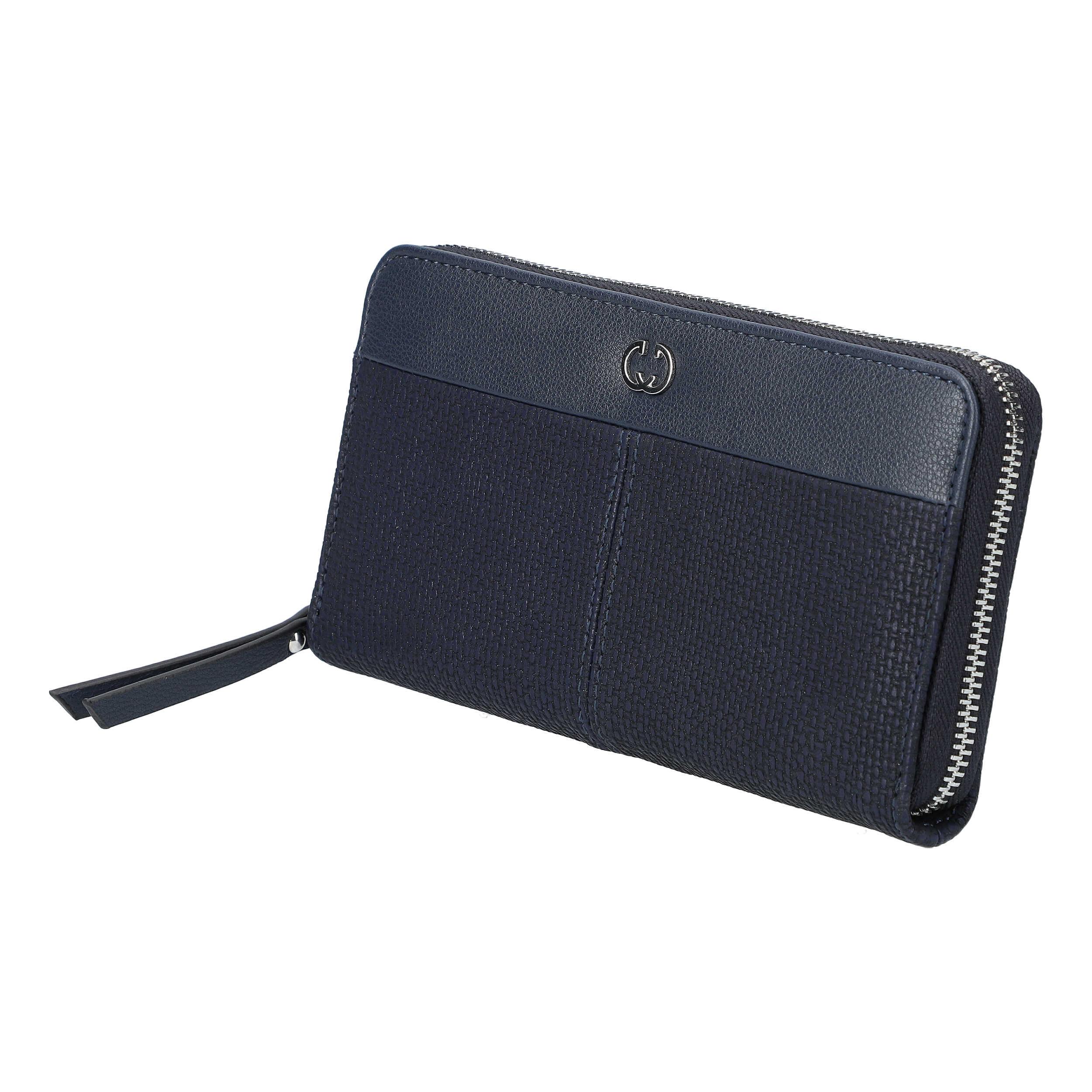 Keep in mind purse lh13z