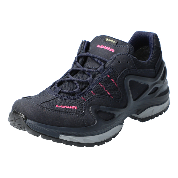 Gorgon GTX Womens