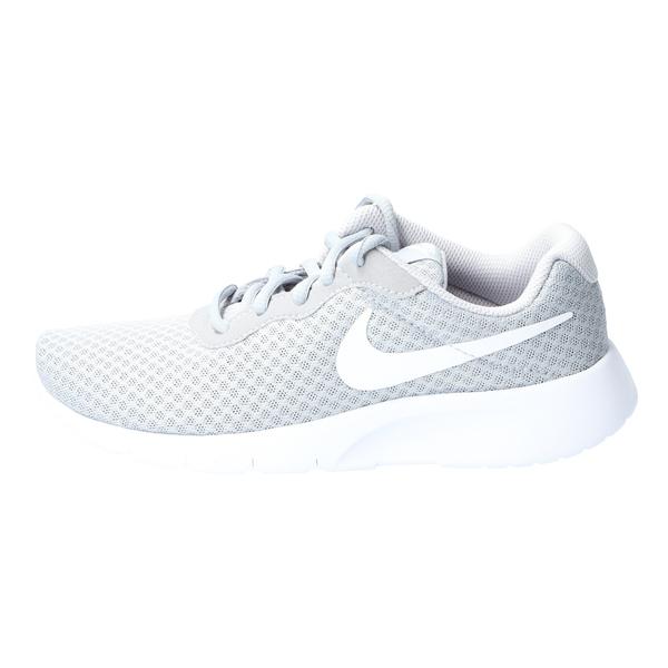 Nike TANJUN KIDS