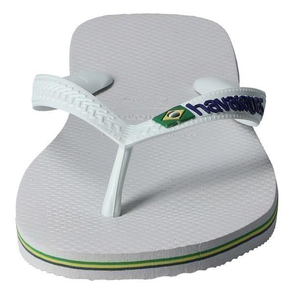 Brasil Logo FC