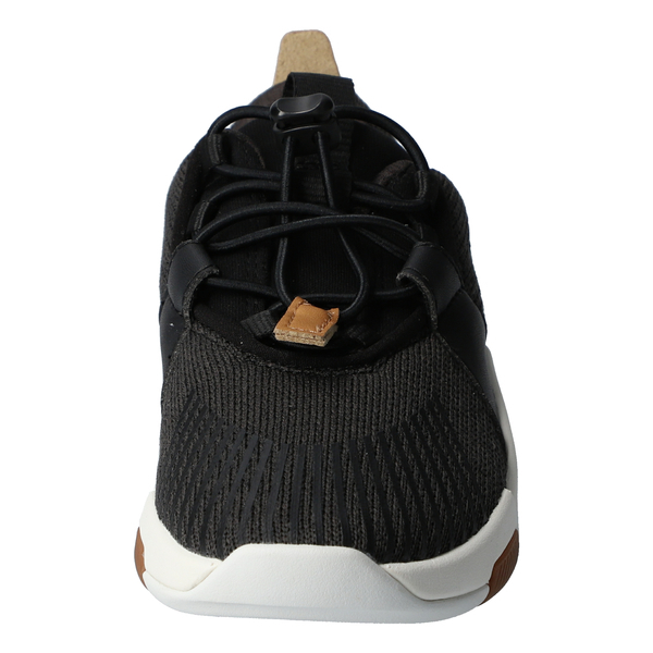 Earth Rally Flexiknit Ox