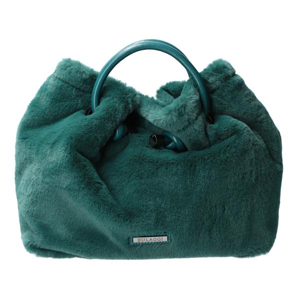 Viola handbag