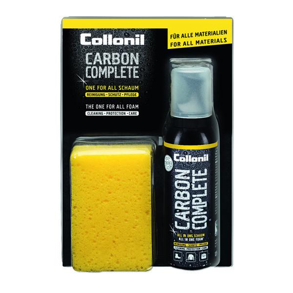 Carbon Complete