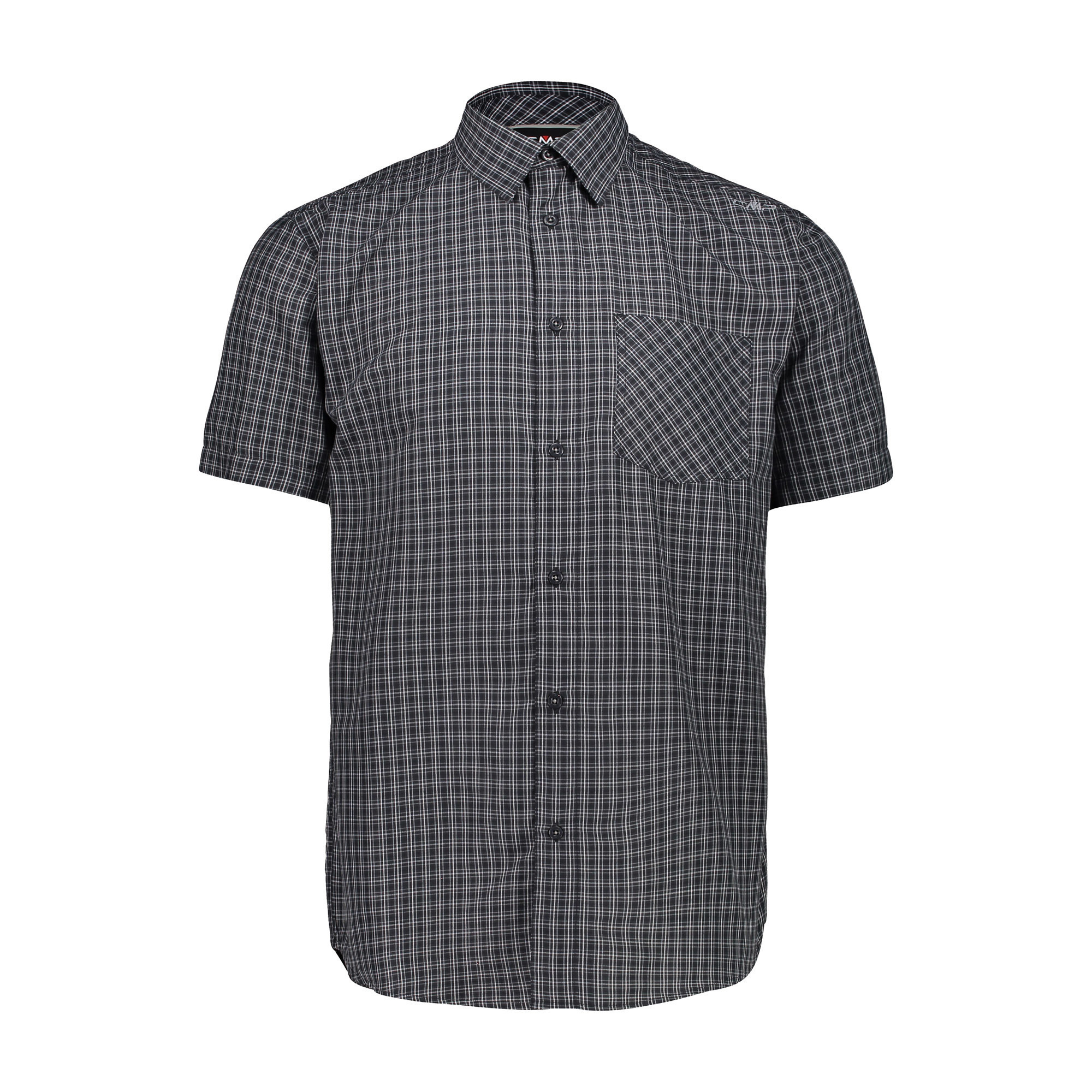 Shirt Dry Function