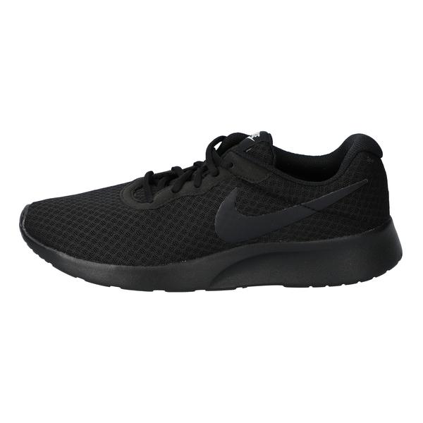Nike TANJUN Ws