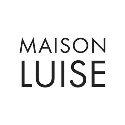 Maison Luise
