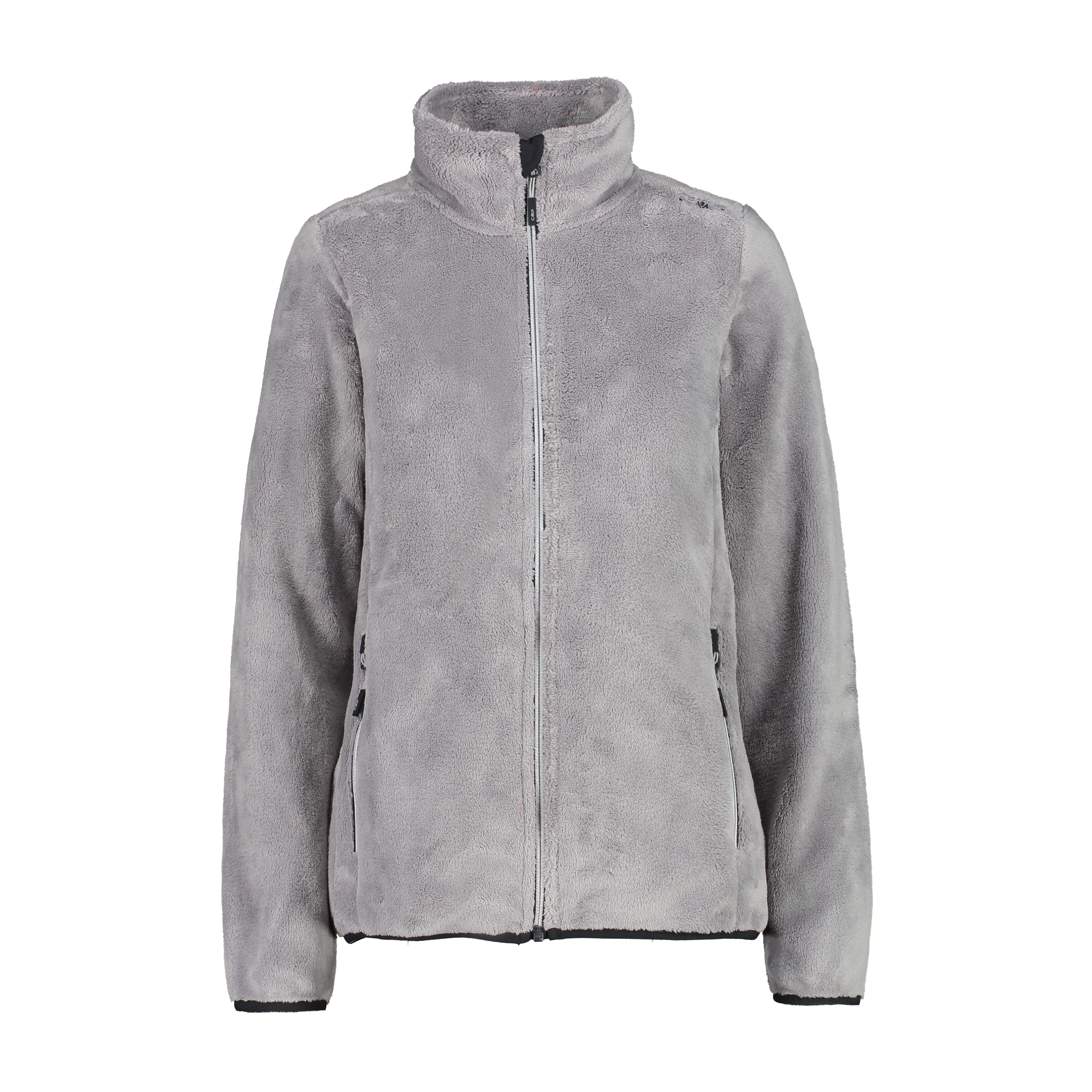 Jacket  Highloft W