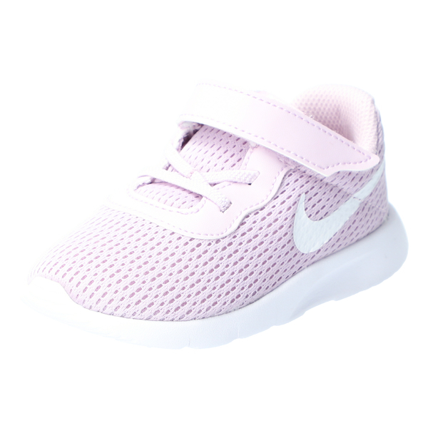 Nike Tanjun Toddler Girls