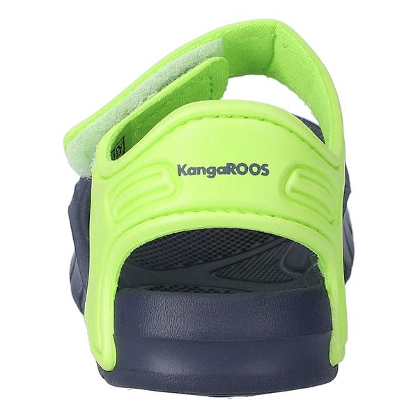KangaSwim II