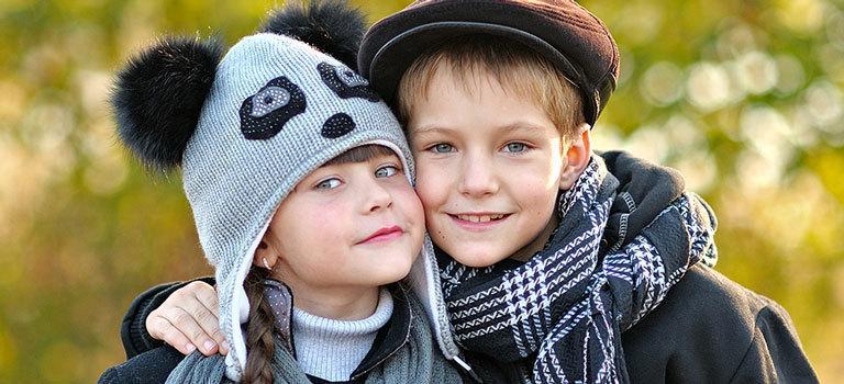 Schuh Marke Kinder Jungen Mädchen Schuhe Herbst Winter 2020