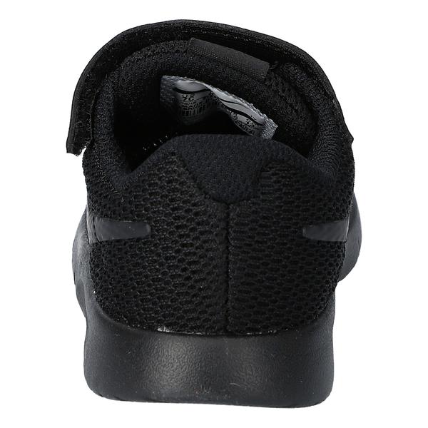 Nike Tanjun Toddler