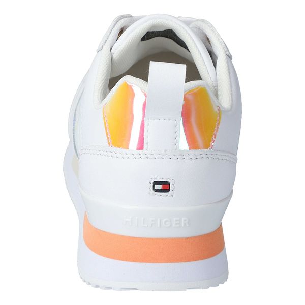 Feminine Actice City Sneaker